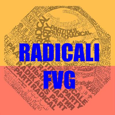 RadicaliFVG Podcast