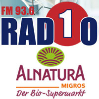 Radio 1 - Ernährungsberatung