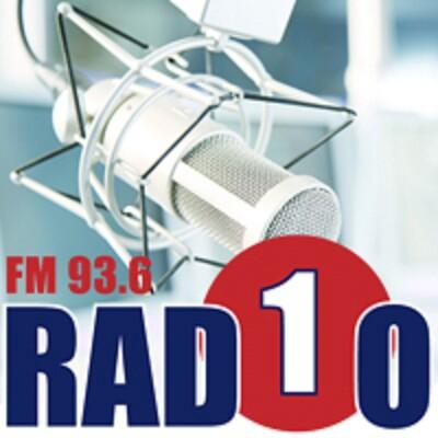 Radio 1 - Roger gegen Markus