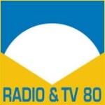 Radio 80 Nieuws