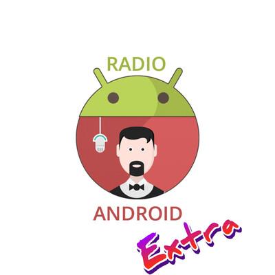 Radio Android News