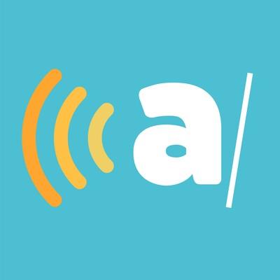 Radio Apache