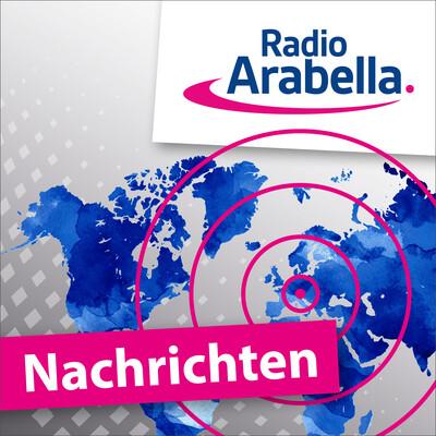 Radio Arabella Nachrichten
