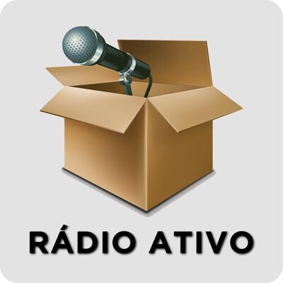 Radio Ativo – Rádio Online PUC Minas