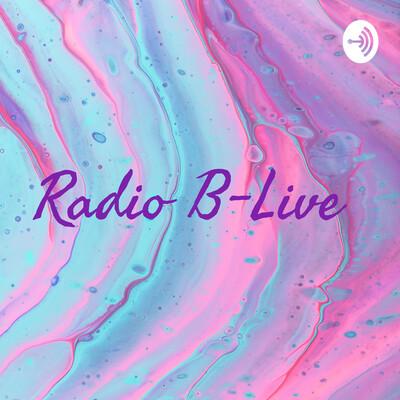 Radio B-Live