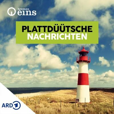 Radio Bremen: Plattdeutsche Nachrichten