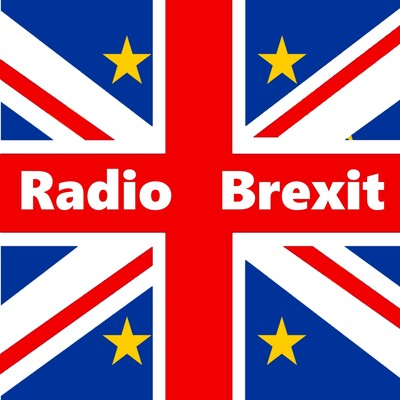 Radio Brexit