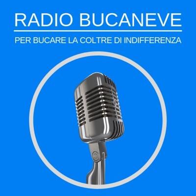 Radio Bucaneve