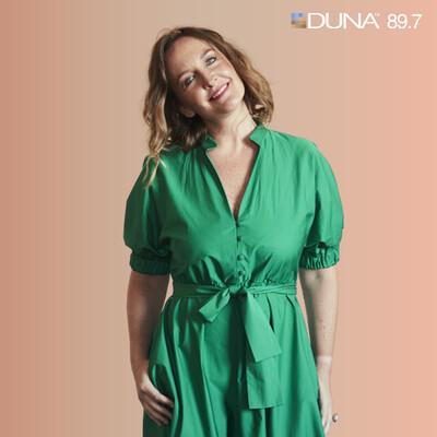Radio Duna - Lugares Notables
