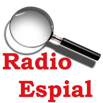Radio Espial