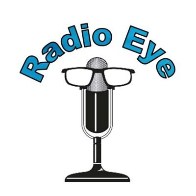 Radio Eye Information