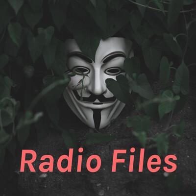 Radio Files