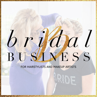 Bridal Business