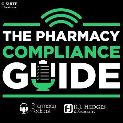 Pharmacy Compliance Guide