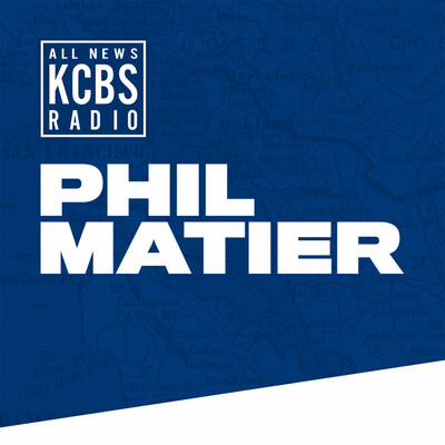 Phil Matier