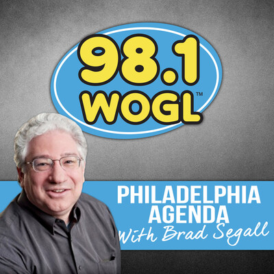 Philadelphia Agenda with Brad Segall
