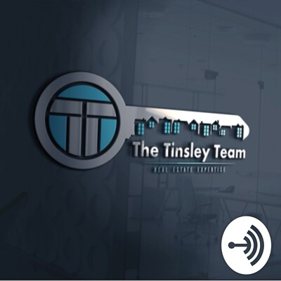 Phillip Tinsley-The Tinsley Talks