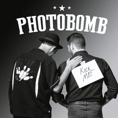 Photobomb Photography Podcast