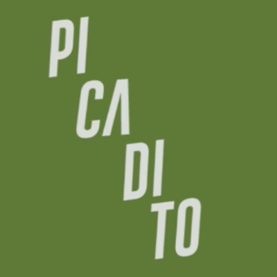 Picadito
