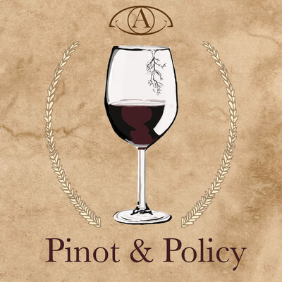 Pinot & Policy