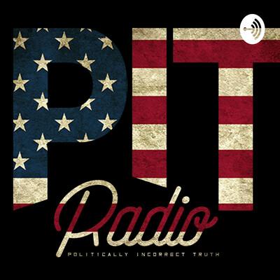 PIT Radio