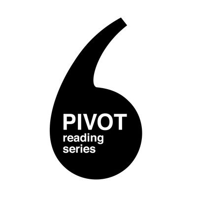 PIVOTcast