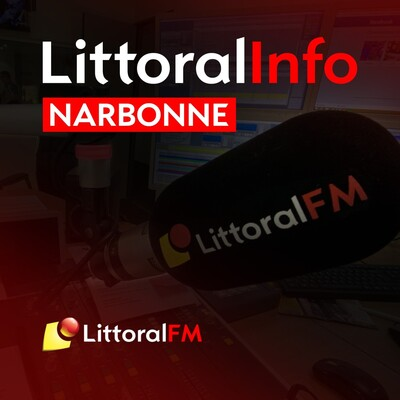 Littoral Info Narbonne