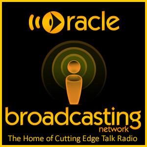 Live Free Or Die Radio w/ Lee Rogers