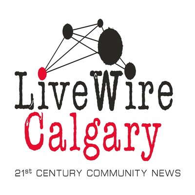 LiveWire-d in Calgary
