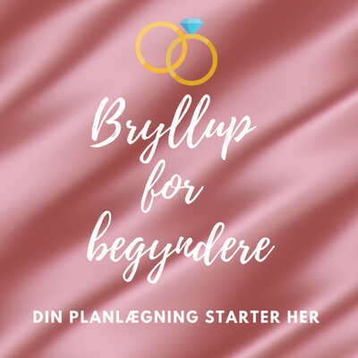 Bryllup for begyndere