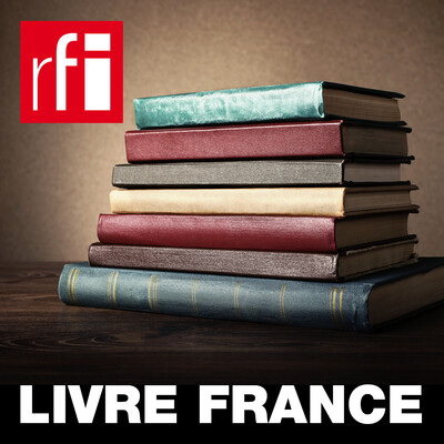 Livre France