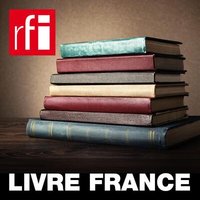 Livre France - «Les Fantassins de la République», de Frédéric Adnet