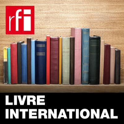 Livre international