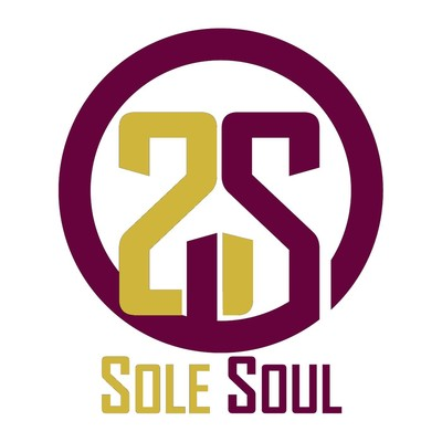 Sole Soul Podcast