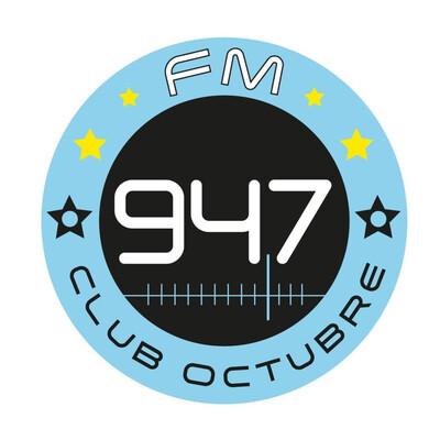 Lo mejor de Club Octubre 947
