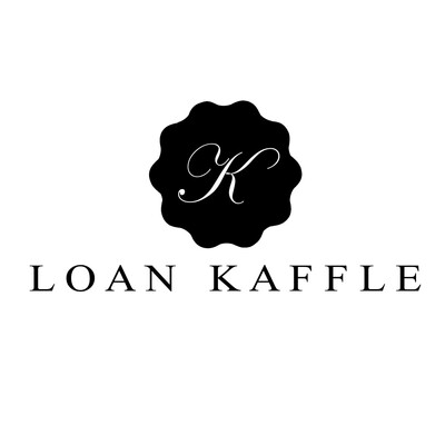 Loan Kaffle's - Psychology Behind