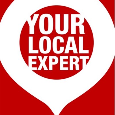 Local Expert Podcast