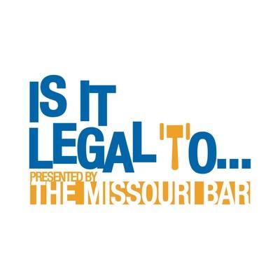 Missouri Bar Podcast