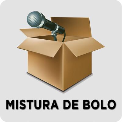 Mistura de Bolo – Rádio Online PUC Minas