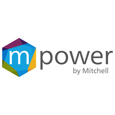 Mitchell mPower Podcast