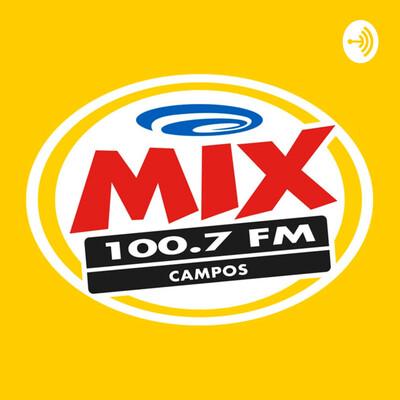 Mix Campos