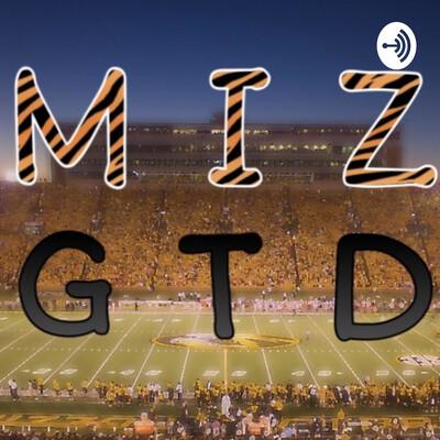 MIZ GTD