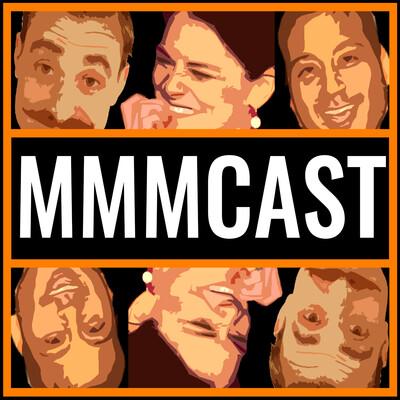 MMM Cast