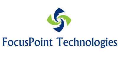 MN Cyber Security - FocusPoint Technologies