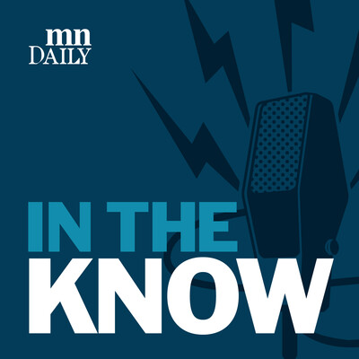 MN Daily News: In The Know