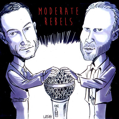 Moderate Rebels