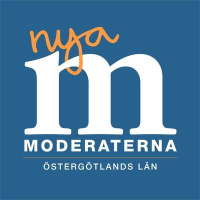 Moderaterna i Östergötland