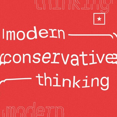Modern Conservative Thinking