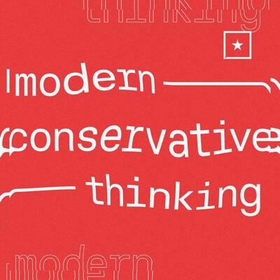 Modern Conservative Thinking