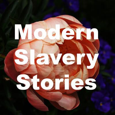 Modern Slavery Stories